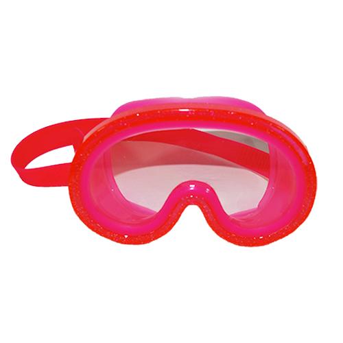Mascara de snorkeling SUPERKID