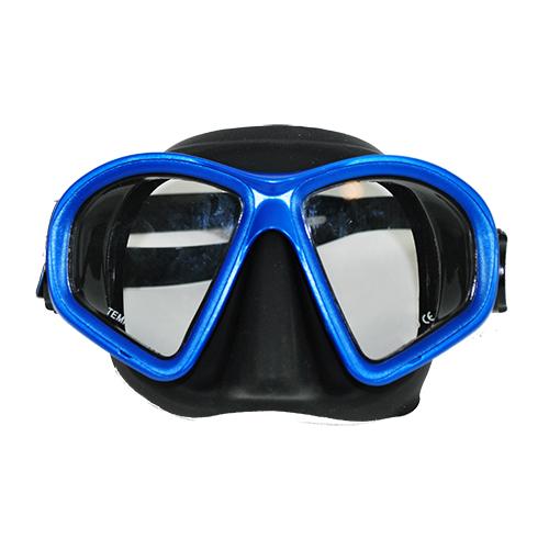 Mascara de Buceo RX1