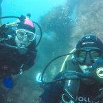 Scuba Diver1-min