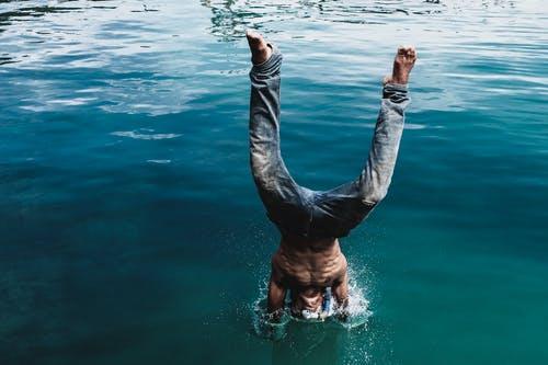 Bautismo de mar es la recomendación completa para vivir la experiencia