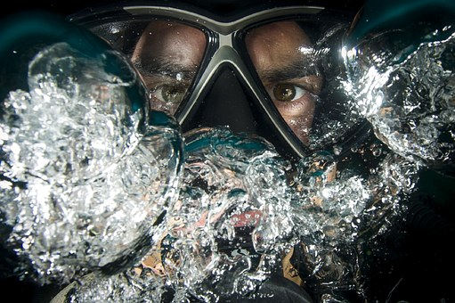 En aquasport podrás obtener tu certificado de buceo PADI