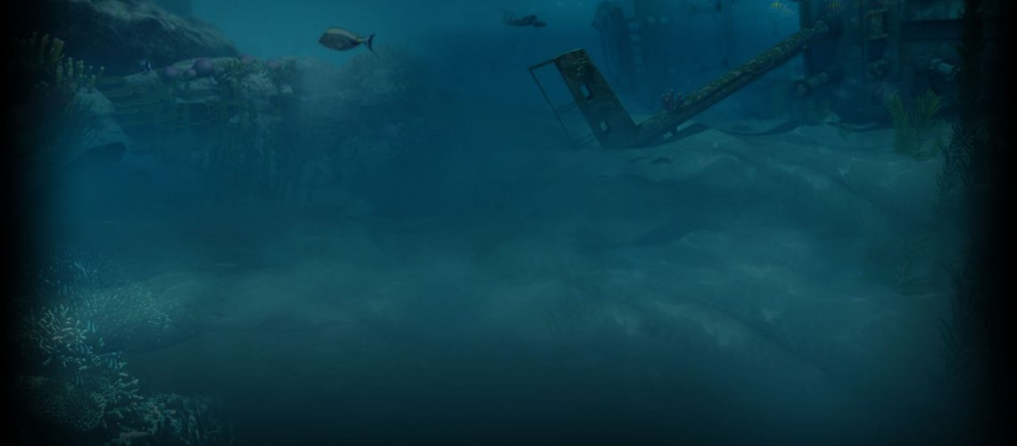 World_of_Diving_Background_Deep_Dive